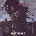 Lake Of Tears - Headstones '1995