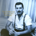 Freddie Mercury - The Solo Collection - David Wigg Interviews '2000
