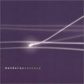 Mandalay - Solace (disc 1) '2000