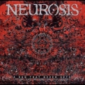 Neurosis - A Sun That Never Sets '2001