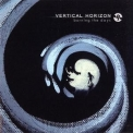 Vertical Horizon - Burning the Days '2009