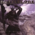 Battlelore - ...where The Shadows Lie '2002