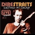 Dire Straits - Sultans Of Swing - Live In Germany '2008