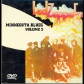 Led Zeppelin - Minnesota Blues  Volume 2 '2005
