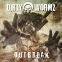 Dirty Wormz - Outbreak '2012