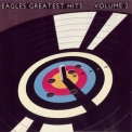 Eagles - Greatest Hits Volume 2 '1982