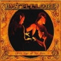 Battlelore - Third Age Of The Sun '2005