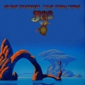 Yes - In The Present - Live From Lyon (2CD) '2011