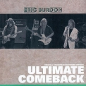 Eric Burdon - Ultimate Comeback '2008