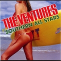Ventures, The - Play Southern All Stars '2009