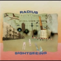 Radius - Sightseeing '1989