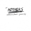 Frank Zappa & The Mothers - Fillmore East June 1971 '1971