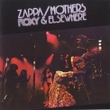 Frank Zappa & The Mothers - Roxy & Elsewhere '1974