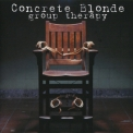 Concrete Blonde - Group Therapy '2002