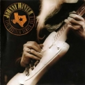 Johnny Winter - Live Bootleg Series, Vol. 2 '2008