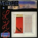 Lars Hollmer - Vendeltid '1987