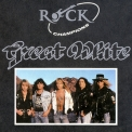 Great White - Rock Champions '2000