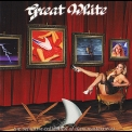 Great White - Gallery '1999
