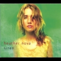 Heather Nova - Siren (wom Edition) '1998