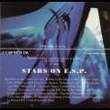 His Name Is Alive - Stars On Esp '1996