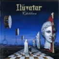 Iluvatar - Children '1995