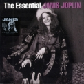 Janis Joplin - The Essential (2CD) '2003
