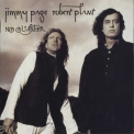 Jimmy Page & Robert Plant - No Quarter '1994