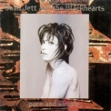 Joan Jett & The Blackhearts - Pure And Simple '1994