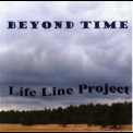 Life Line Project - Beyond Time '1994