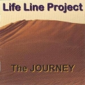 Life Line Project - The Journey '2011