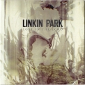 Linkin Park - Lost In The Echo '2012