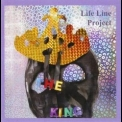 Life Line Project - The King '2009