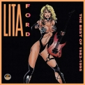 Lita Ford - The Best Of 1983-1995 '2011