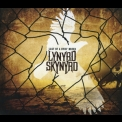 Lynyrd Skynyrd - Last Of A Dyin' Breed '2012