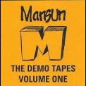 Mansun - The Demo Tapes, Vol. 1 '1999