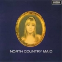 Marianne Faithfull - North Country Maid '1966