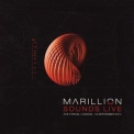 Marillion - Sounds Live - The Forum, London: 16 September 2012 '2012