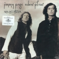 Jimmy Page & Robert Plant - No Quarter: Jimmy Page & Robert Plant Unledded '1994
