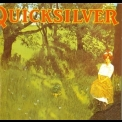 Quicksilver Messenger Service - Shady Grove (2000 Remaster) '1969