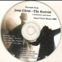 Neal Morse - Excerpts From Jesus Christ - The Exorcist '2009