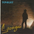 Savage - Tonight (Italy) '1984