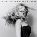 Eliane Elias - Dance Of Time '2017