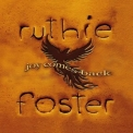 Ruthie Foster - Joy Comes Back '2017