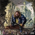 Raekwon - The Wild '2017