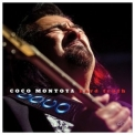 Coco Montoya - Hard Truth '2017