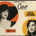Caro Emerald - Acoustic Sessions Parts 1 & 2 '2017