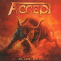 Accept - Blind Rage (GM) '2014