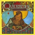 Quicksilver Messenger Service - Quicksilver '1971
