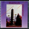 Radius - Elevation '1989