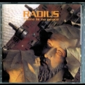 Radius - There Is No Peace '1995